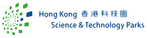 HKSTP_logo