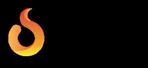 startlab-logo