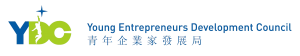 ydc logo_6650