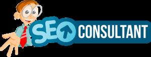 SEO-Consultant-Mumbai-INDIA