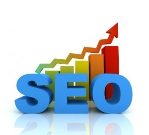effective-seo-results-300x271